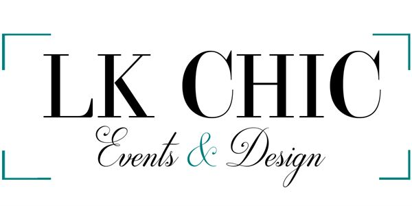 LK Chic Events