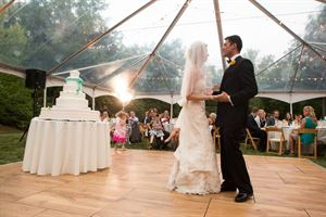 Marquee Event Rental - formerly All Seasons Event Rental