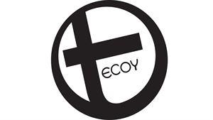 DJ Tecoy LLC