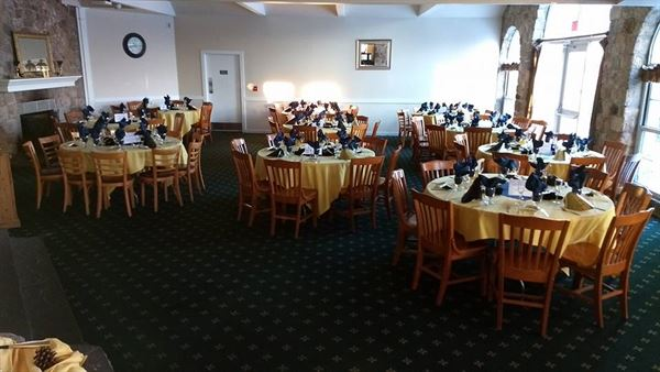 Party Venues In Fairfield Ct 116 Venues Pricing