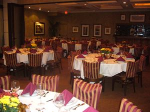 Wedding venues in kansas city mo 191 venues pricing brio tuscan grille junglespirit Image collections