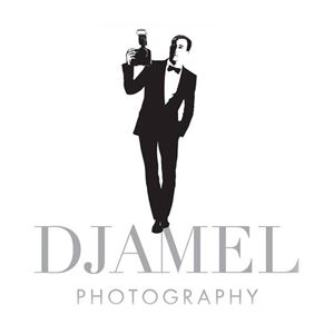 Djamel Photography