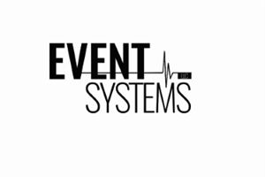 Event Systems LLC