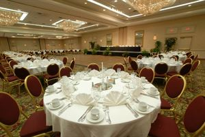 Wedding venues in oklahoma city ok 110 venues pricing tower hotel oklahoma city junglespirit Choice Image