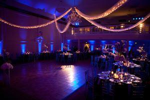 Rose Ballroom