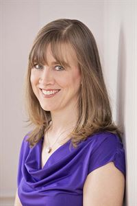 Laura Higgins - Life-Cycle Celebrant - Portrait Ceremonies