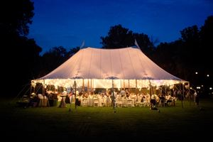 Atlantic Tent Renta; Inc.
