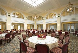 Inn at Darden Event and Conference Center