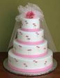 Piece A Cake