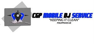 CGP Christian Mobile DJ Service