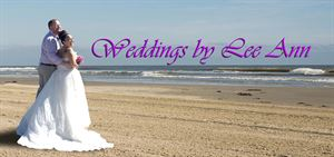Weddings by Lee Ann