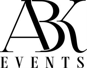 ABK Events