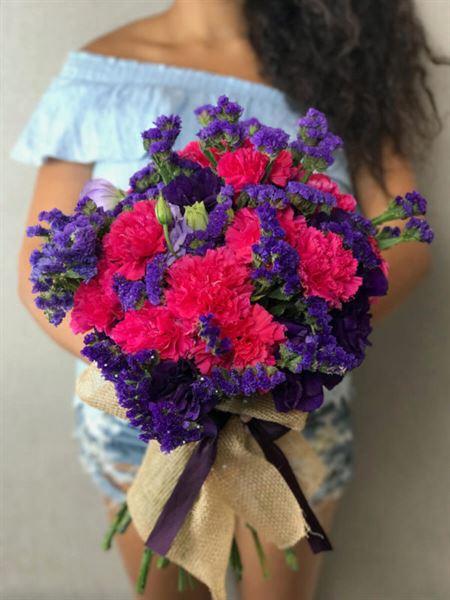 Flower Delivery Pasadena