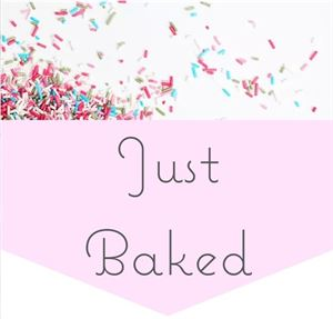 Just Baked, LLC