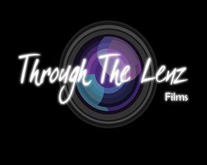 Through the Lenz Films - ttlfilms