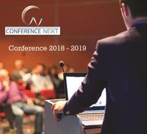 ConferenceNext