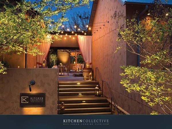 Kitchen Collective