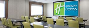 Holiday Inn Express Louisville Northeast