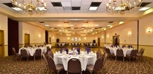 Best Western - Westminster Catering & Conference Center