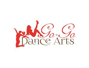 Go-Go Dance Arts