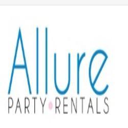 Allure Party Rentals