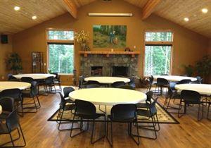 Wedding Venues in Oregon City, OR - 180 Venues | Pricing