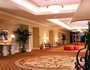 Colorado Room