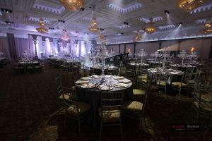 Grand Empire Banquet & Convention Center