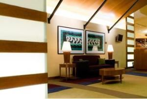 Lan Jen Chu Room