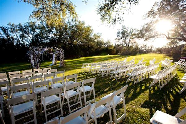 Los encinos texas hill country estate san antonio tx wedding san antonio wedding venues los encinos texas hill country estate junglespirit Gallery