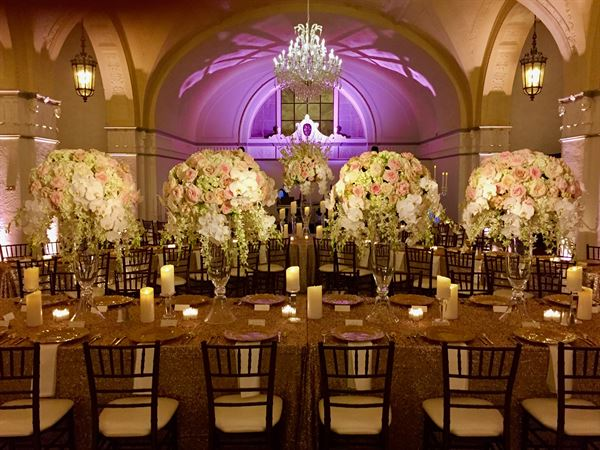 The gramercy louisville ky wedding venue louisville wedding venues the gramercy junglespirit Gallery