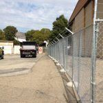 Fence Factory Rentals