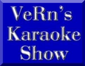 VeRn's Karaoke Show