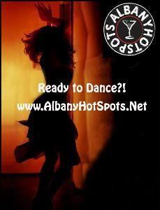 AlbanyHotSpots