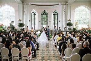 Weddings For Everyone- Newmarket