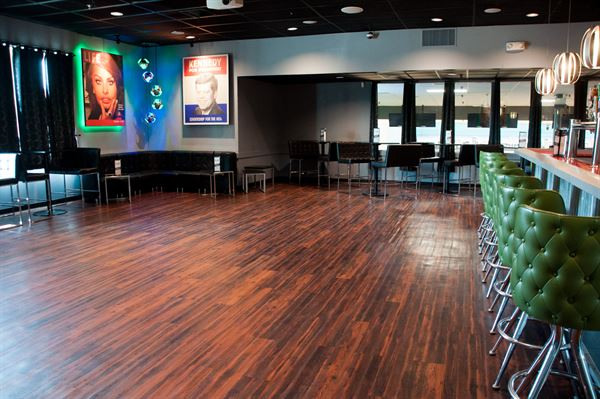 Party Venues In Middletown Ri 118 Venues Pricing