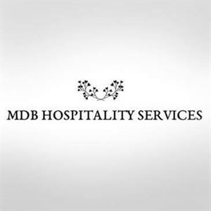 MDB Hospitality Services LLC
