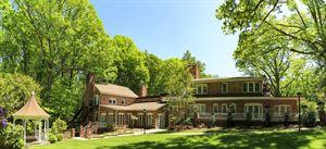 Rockwood Manor Park