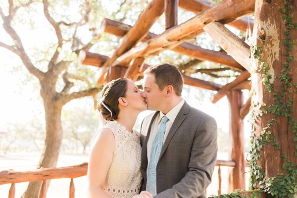 Party Venues In Marble Falls Tx 180 Venues Pricing