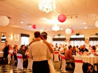Spectacular Event Center & Catering