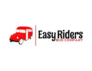 Easy Riders Bus Company