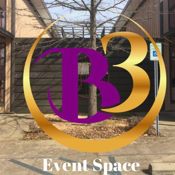 B3 Venue