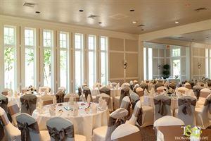 Weston Lakes Country Club