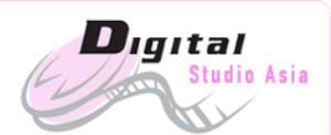 Digital Studio Asia