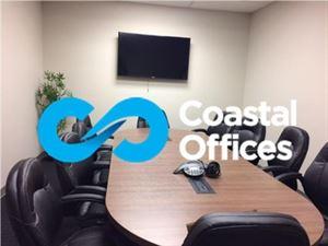 Coastal Offices - Duncan