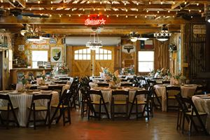 TownHall Texas
