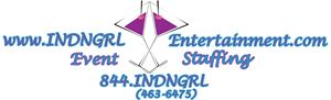 IE Event Staffing- Charlotte, NC