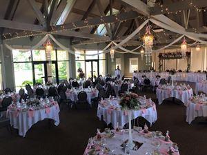 Zanesville Country Club