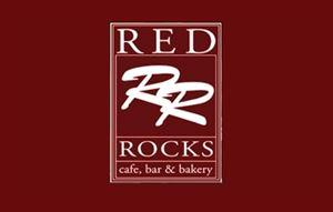 Red Rocks Cafe