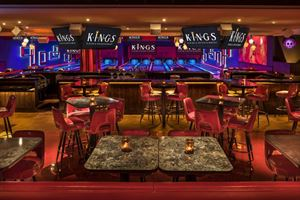 Kings Dining & Entertainment